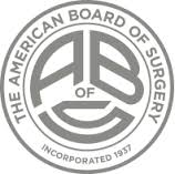 lincoln american board of surgery logo