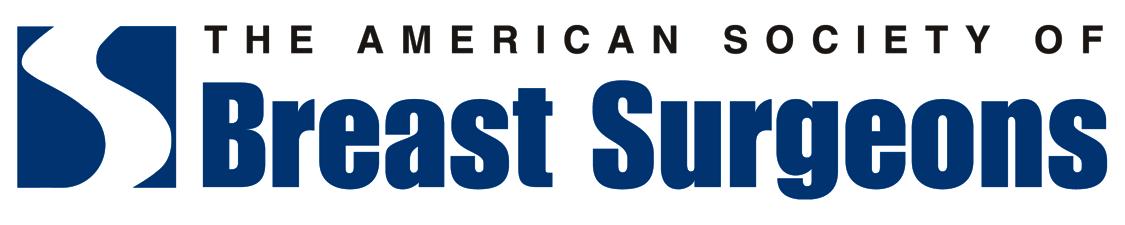 Lincoln Surgeon logo