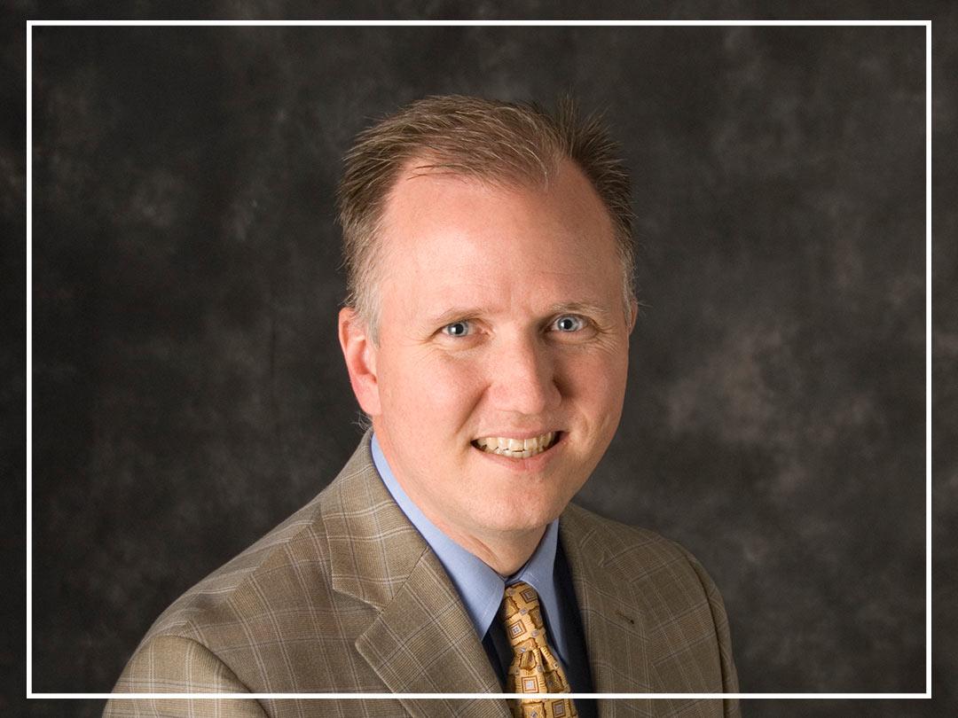 Greg A. Fitzke, M.D.