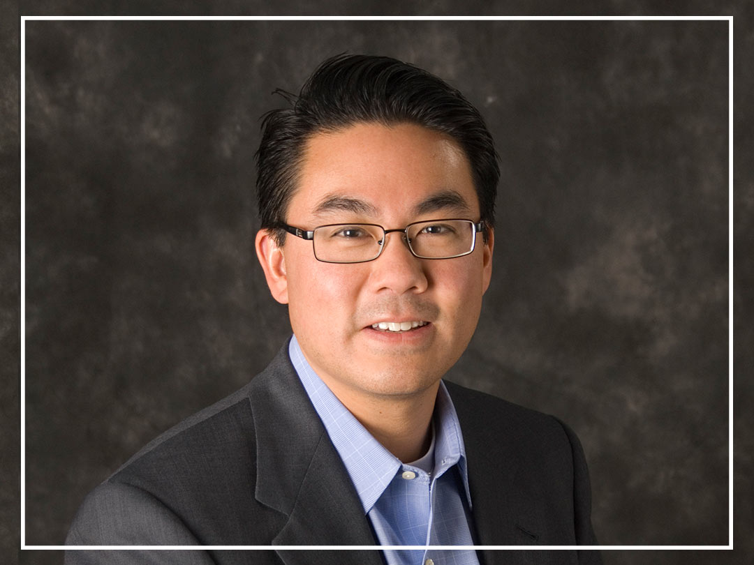 Benjamin J. Hung, M.D.