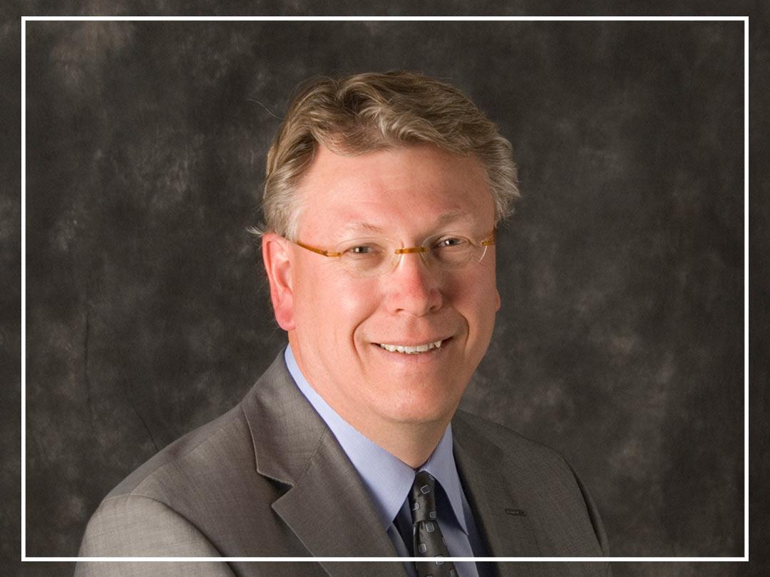 R. Michael Norris, M.D.