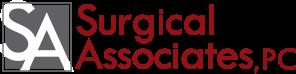 Surgical Associates, PC