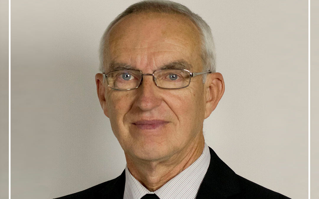 Michael Schmidt, M.D.